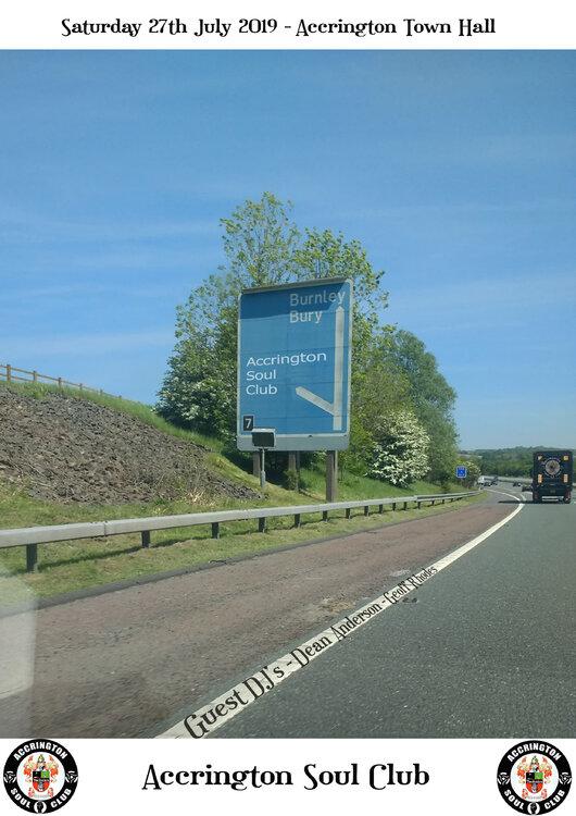 Accy motorway sign.jpg