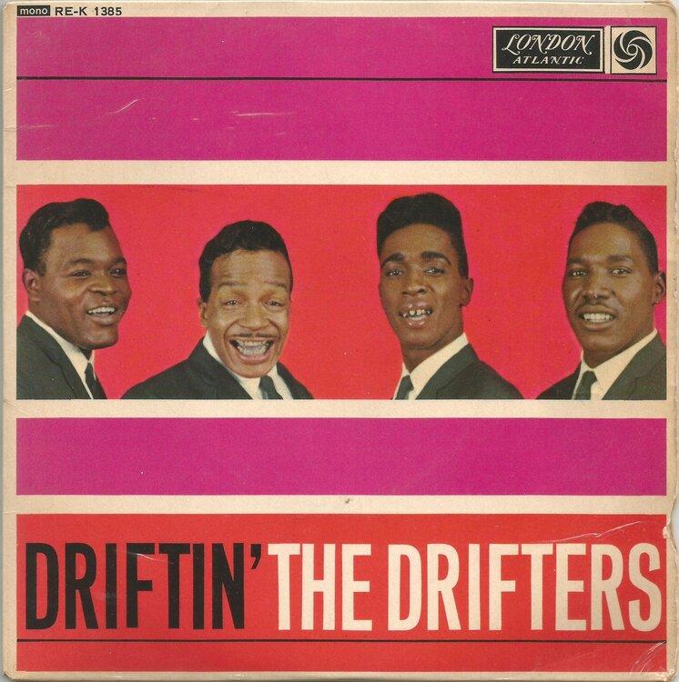 drifters ep.jpg