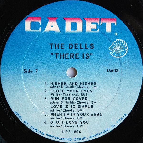 DellsLP2.jpg