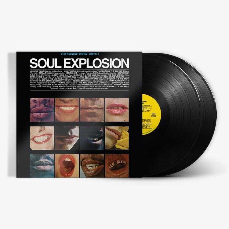 Soul-Explosion-Pack-Shot-1.jpg