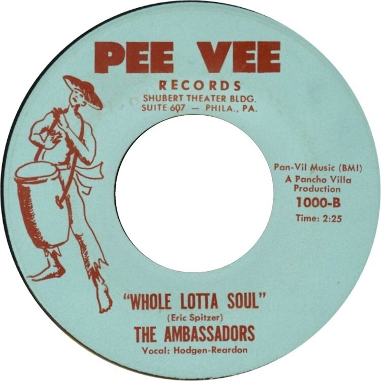 ambassadors-pee-vee-whole-lotta-soul-pee-vee.thumb.jpg.c46a5f4455a96a37fe67ca5b459f598f.jpg