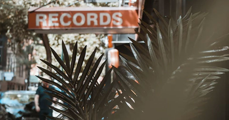ebay-soul-record-auctions.jpg