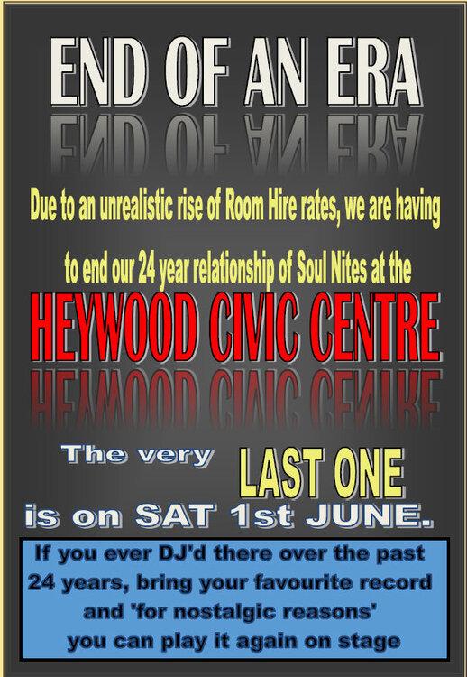 heywood-civic-soul-source-2.jpg