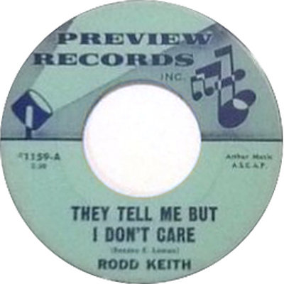 rodd-keith-they-tell-me-but-i-dont-care-preview.jpg.a7602807a398c38f545027ad0762cb03.jpg