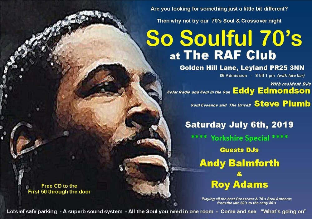 So Soulful Flyer July 6th  front.jpg