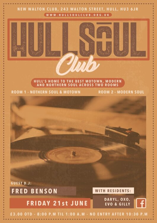 Hull Soul june2019web.jpg