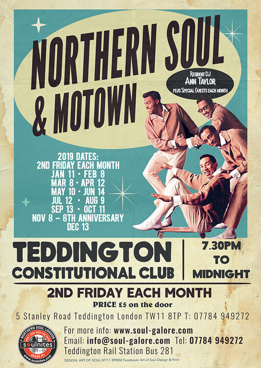 Teddington Northern Soul Nights 2019-1.jpg