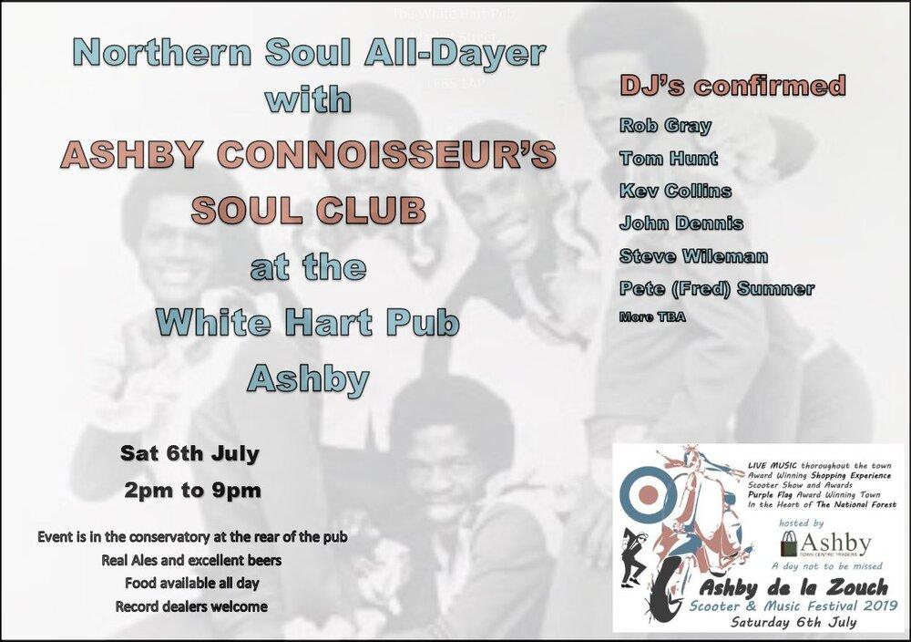 Ashby Music Festival All-Dayer.jpg