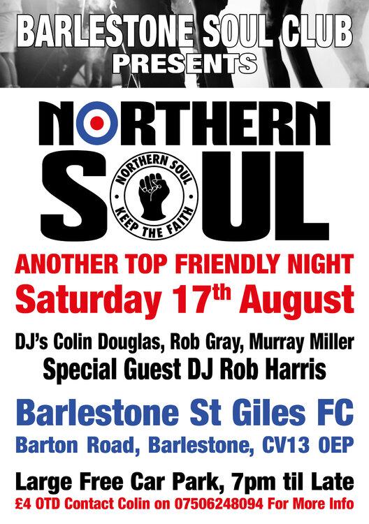 Barlestone Soul Club Leaflet Jul19.jpg