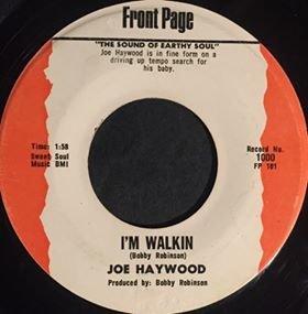 Im Walkin JH.jpg