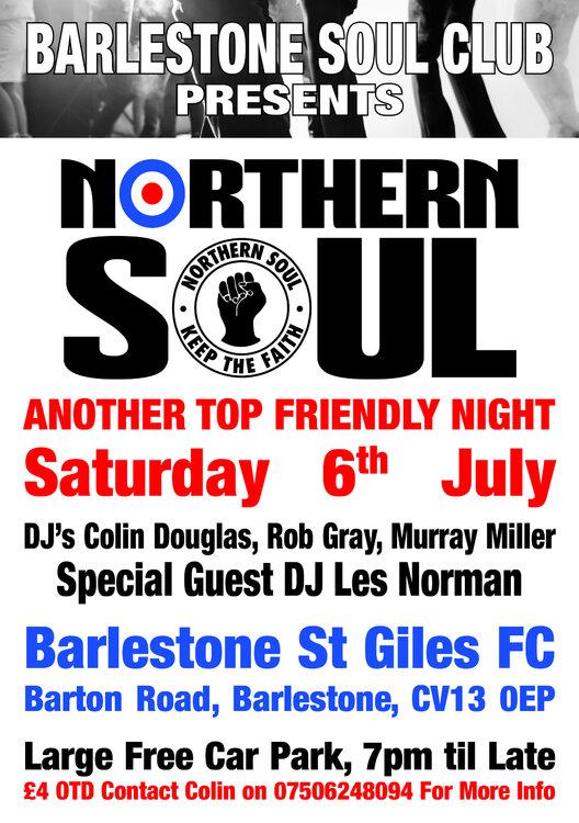 Barlestone Soul Club Leaflet Jun19.jpg