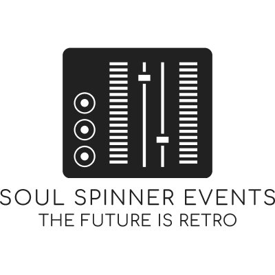 SOUL SPINNER LOGO - NEW  (1).jpg