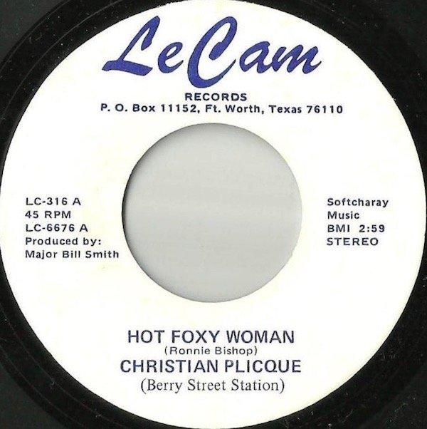 Hot Foxy.jpg