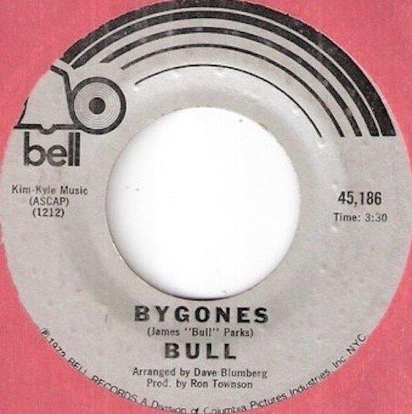 Bull A Issue 2.jpg