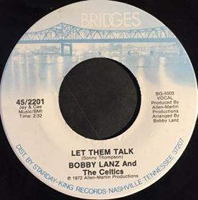Let Them Talk BL.jpg