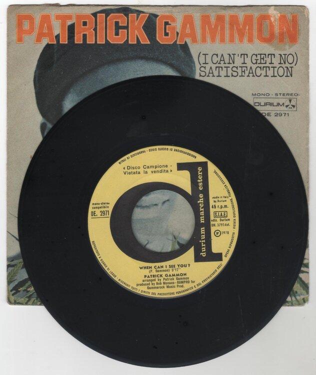 Patrick Gammon  £50.jpg