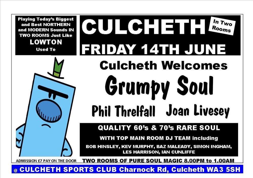 Culcheth June 2019.jpg