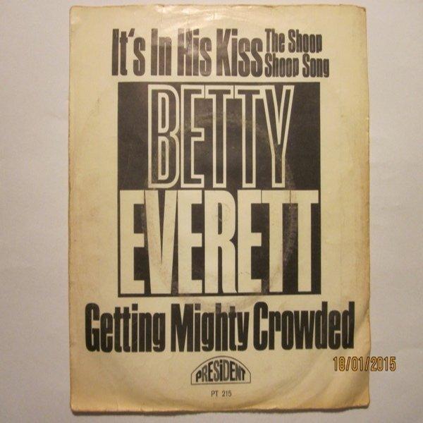Betty.jpg.e4db33ca91502ca9875fb732c1b51aef.jpg