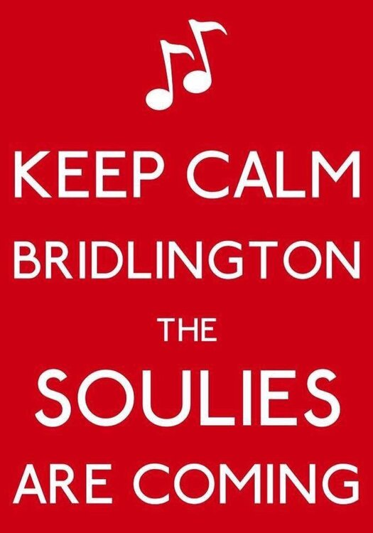 Bridlington.jpg