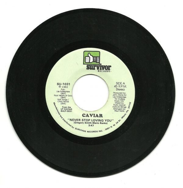 Caviar-600x618.jpg.91d79e30757ca2cd04bd58861165fdae.jpg