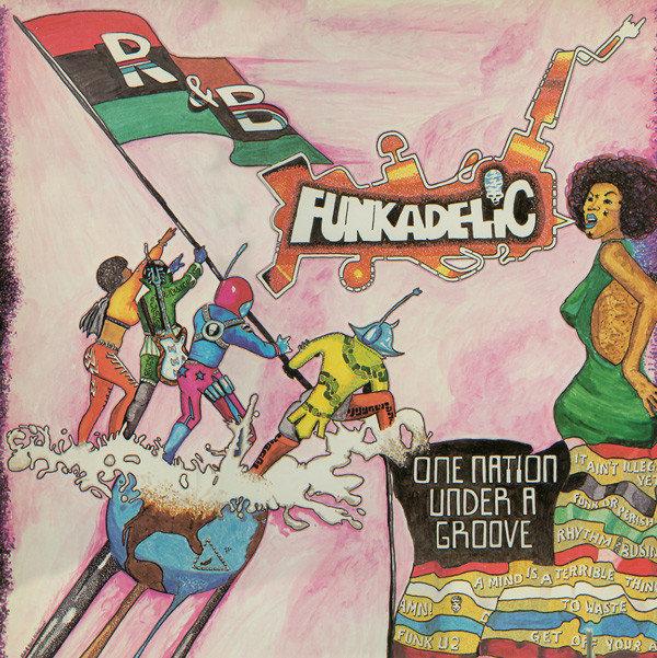 Funkadlic.jpg