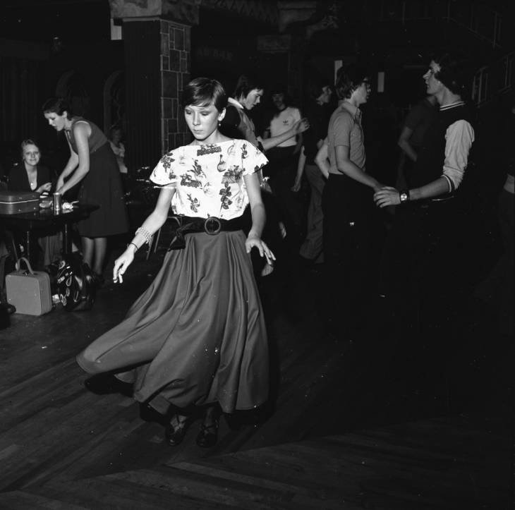 Northern_Soul_Night_at_the_Palais_de_Danse-leicester.jpg