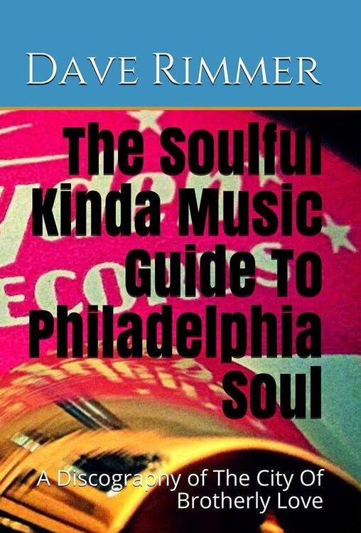 Phillybookrimmer_1024x1024.jpg