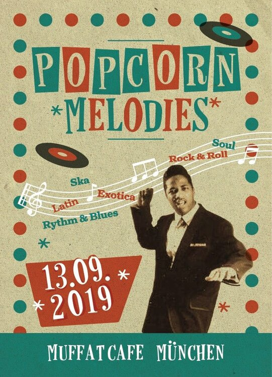 Popcorn-Melodies_20190913a.jpg