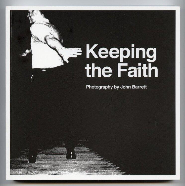 keep-faith-800-thumb-soul-source.jpg