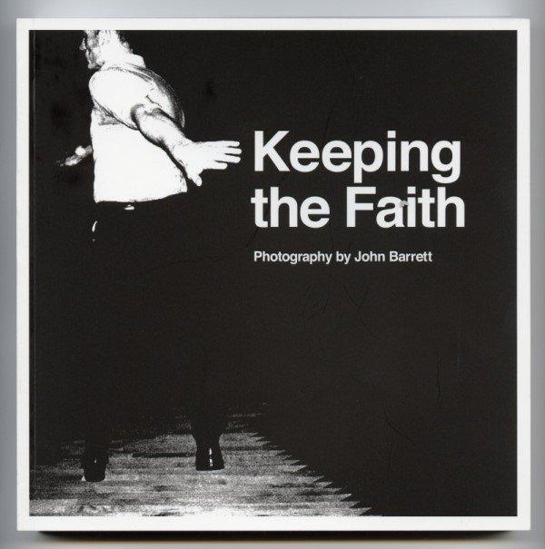 keep-faith-cover-600-soul-source.jpg
