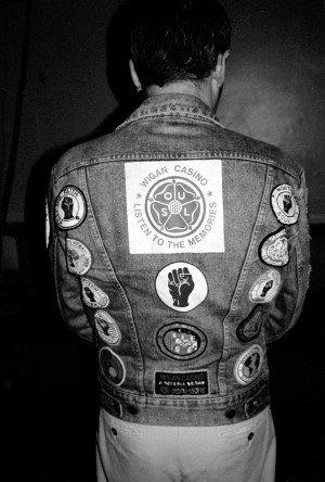 keep-faith-cover-jacket-soul-source.jpg