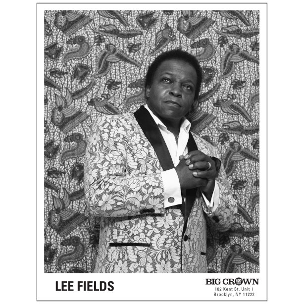lee-fields-soul-source.jpg