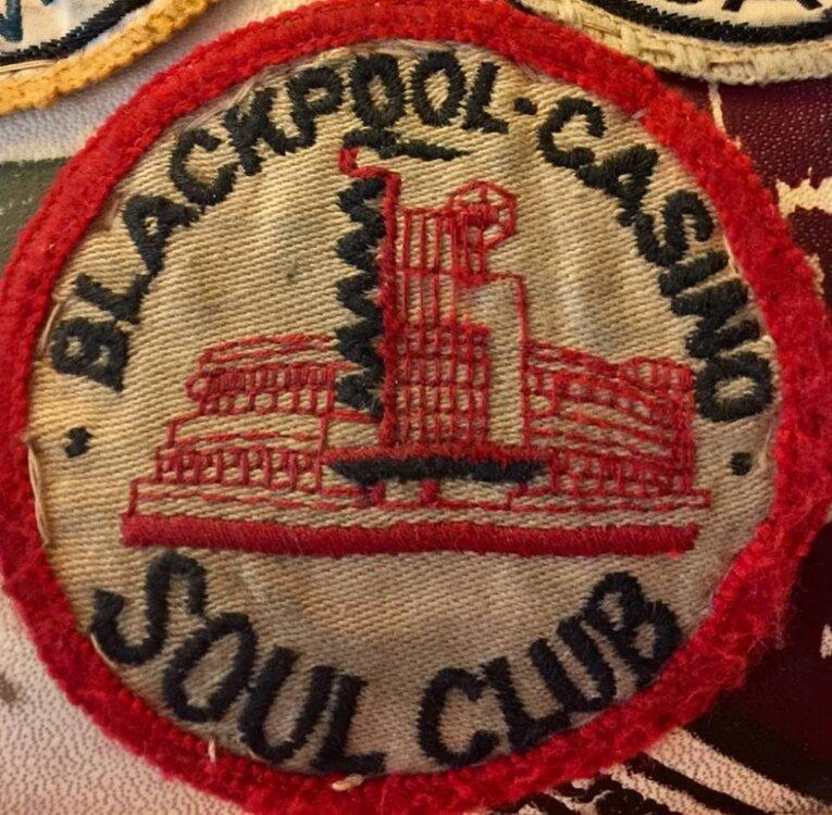 1030163400_BlackpoolCasinoSoulClub.thumb.jpg.af320d9a2d6372978ec5e10e07f9e91d.jpg
