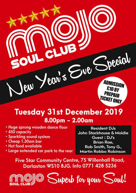 Mojo Club NYE Special 2019 front.jpg