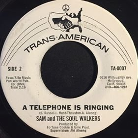 A Telephone Is Ringing SATSW.jpg