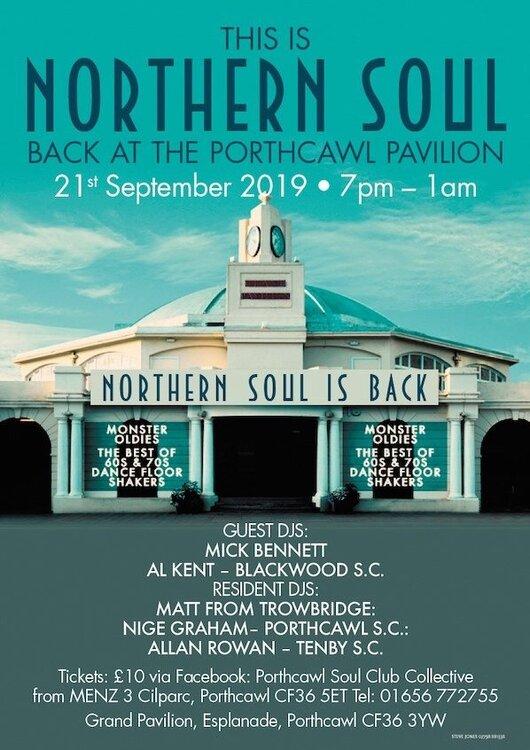 Porthcawl Soul Nite 21 9 2019.jpeg