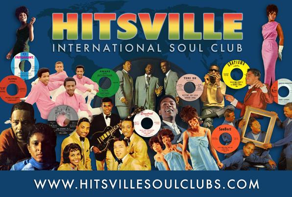 Hitsville Sponsors Banner .png
