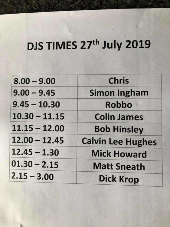 Bury DJ times.jpg