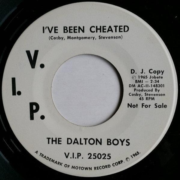 DALTON DJ.jpg
