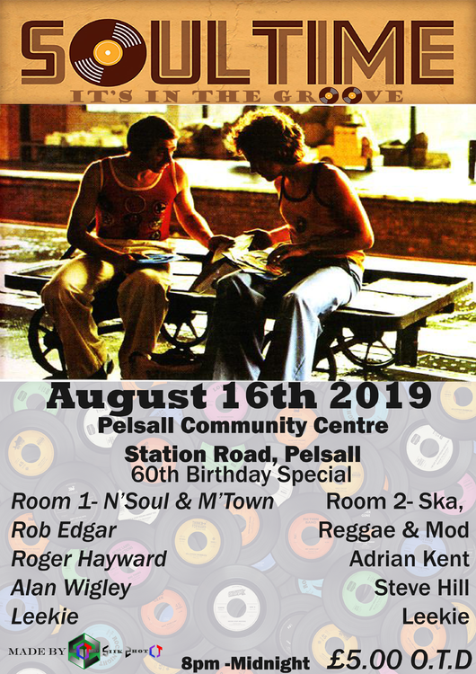 Soultime Pelsall Aug (c).png