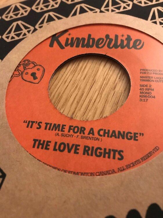 love rights.jpg
