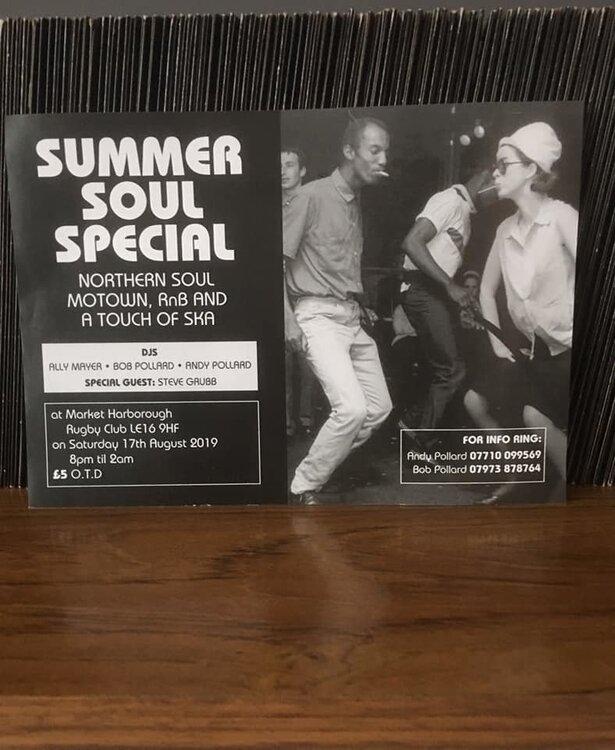 Harboro Summer soul 2019.jpg