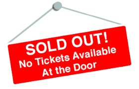 340234635_SoldOut.png.fa1923202177c509290254337b716abc.png