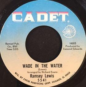 Wade In The Water RL.jpg