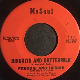 Biscuits And Buttermilk FAH.jpg