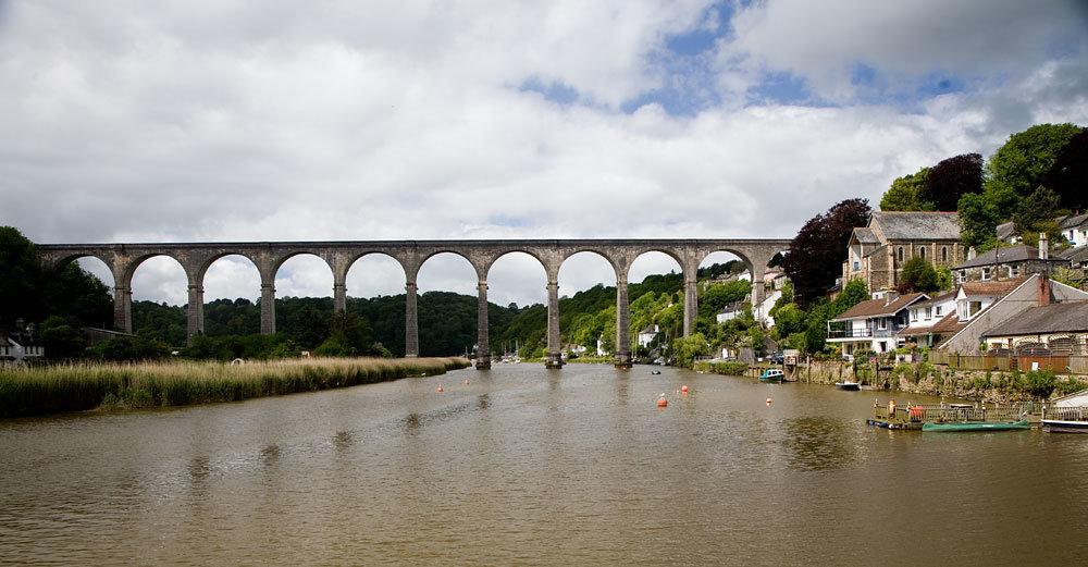 calstock_river_viaduct.jpg