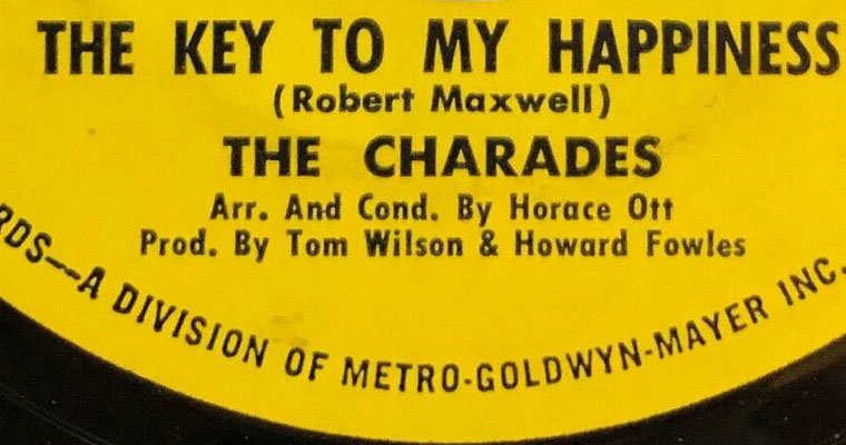 charades-source-soul.jpg