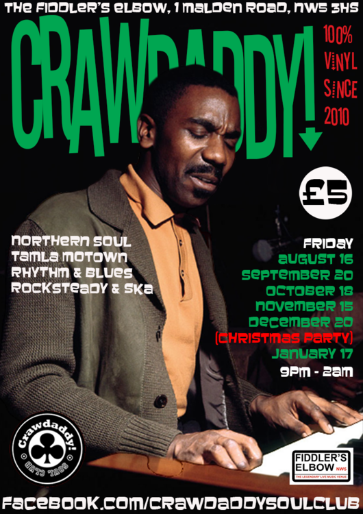 crawdaddy-august-2019-jimmy-smith-for-web-1st-draft.jpg.png