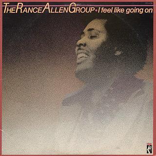 rance_allen_group-i_feel_like_going_on-1.jpg