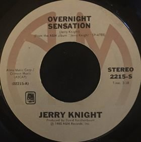 Overnight Sensation JK.jpg